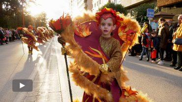 20200225_desfile-carnval-ponferrrada_p.jpg