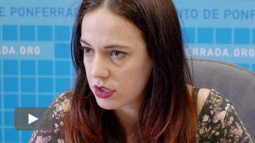 20200226_lorena-gonzalez-universidad-feminista_p.jpg