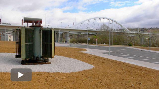 20200226_urbanizacion-entorno-museo-energia_p.jpg
