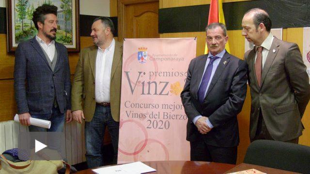20200227_premios-vinzo-2020-presentacion_p.jpg