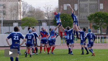 20200301_bierzo-rugby-vrac_p.jpg