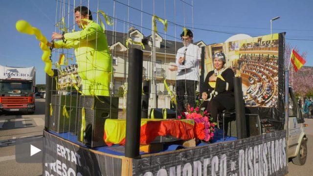 20200307_carnaval-cubillos-del-sil_p.jpg