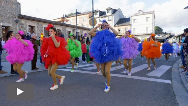 20200308_carnaval-toreno_p.jpg
