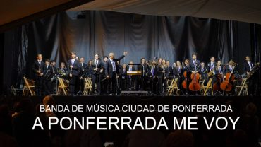 20200321_banda-de-musica-a-ponferrada-me-voy_p.jpg