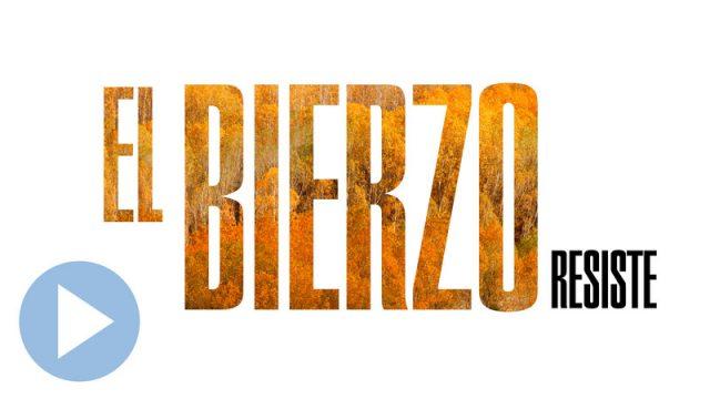 20200328_el-bierzo-resiste_p.jpg