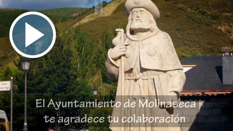20200332_ayto-molinaseca-agradece-colboracion_p.jpg