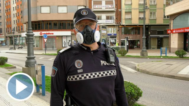 20200405_policia-ejercito-patrulla-ponferrada_p.jpg
