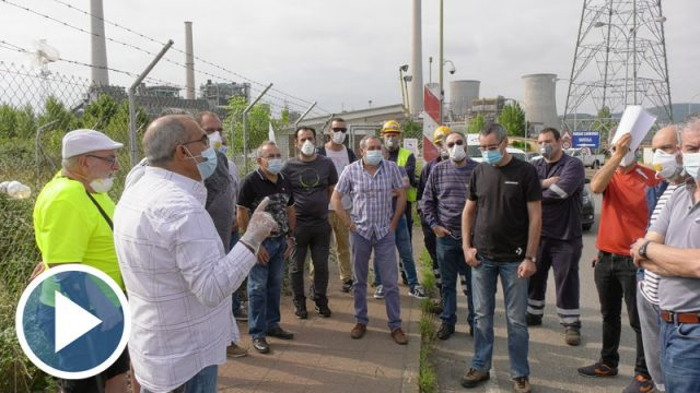 20200603_concentracion-compostilla-trabajadores-nervion_.jpg