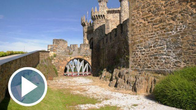 20200610_obras-acceso-castillo-templarios_p.jpg
