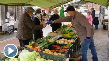 20200613_mercado-vega-de-espinareda_p.jpg