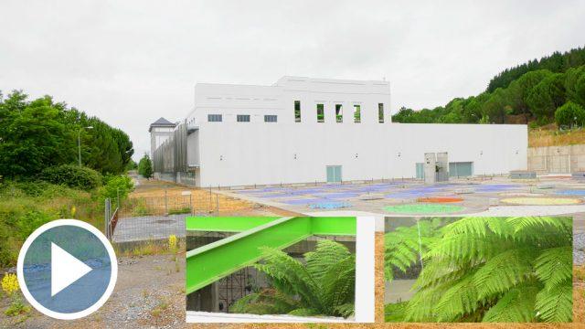 20200615_olegario-ramon-potencial-museo-energia_p.jpg