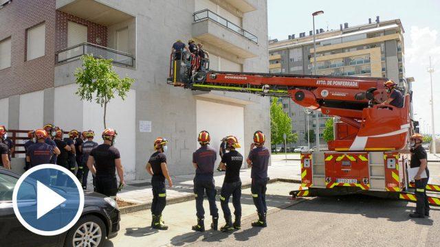 20200625_bomberos-curso-autoescala_p.jpg