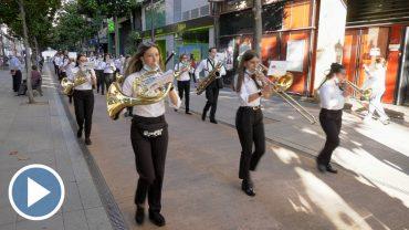 20200703_banda-musica-por-los-barrios_p.jpg