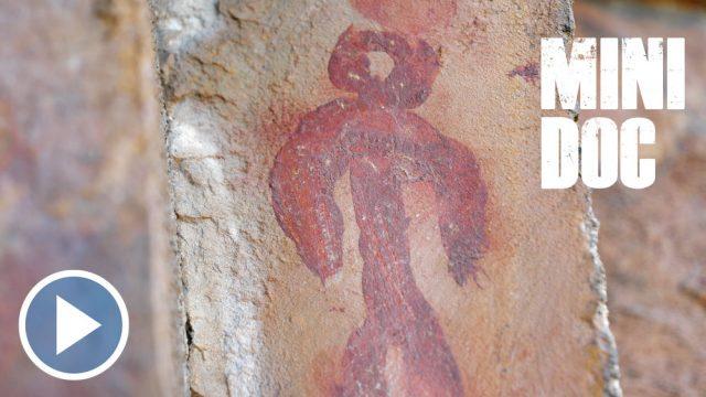20200708_pinturas-rupestres-sesamo_p.jpg