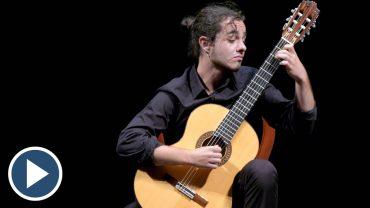 20200709_jovenes-talentos-guitarra-musica-en-villafranca_p.jpg