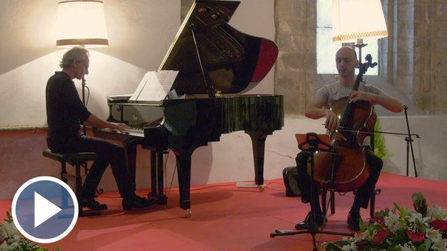 20200711_musica-en-villafranca-iagoba-fanlo-pedro-halffter_p.jpg