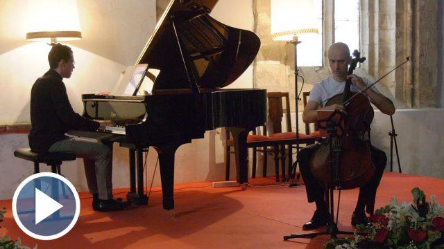 20200717_iagoba-fanlo-eduardo-frias-musica-en-villafranca_p.jpg
