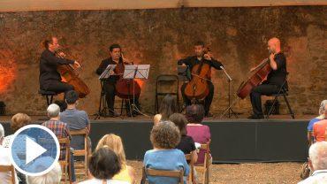 20200730_cuarteto-violonchelos-corteza-de-encina_p.jpg