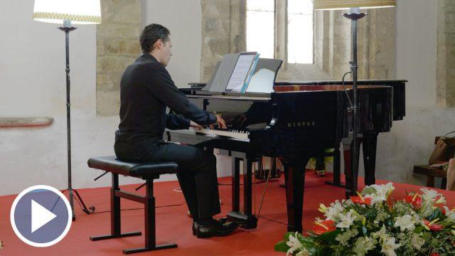 20200808_eduardo-frias-musica-villafranca_p.jpg