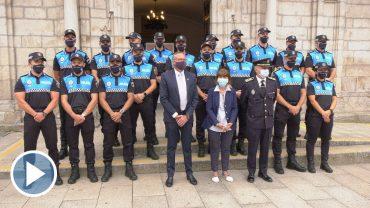 20200810_inciorporacion-policias-municipales_p.jpg