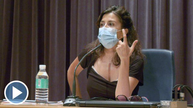20200901_olga-rodriguez-periodismo-feminismo_p.jpg