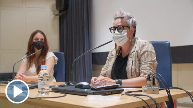 20200915_sonia-vivas-universidad-feminista_p.jpg