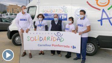 20200917_carrefour-dona-furgoneta-banco-alimentos-sil_p.jpg
