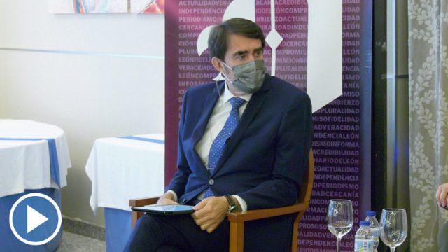 20201013_juan-carlos-suarez-foro-sectorial-diario-leon_p.jpg
