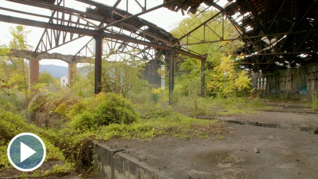 20201015_instalaciones-ferroviarias-la-placa_p.jpg
