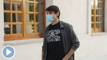 20201015_saul-ares-pandemia-covid19_p.jpg