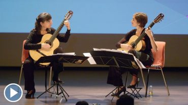 20201113_duo-arcadia-fest-guitarra_p.jpg