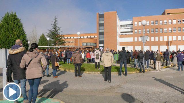20201121_concentracion-defensa-oncologia-hospital-del-bierzo_p.jpg