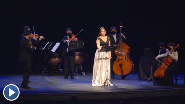 20201121_cristina-del-barrio-camerata-clasica-ponferrada-fest-guitarra_p.jpg