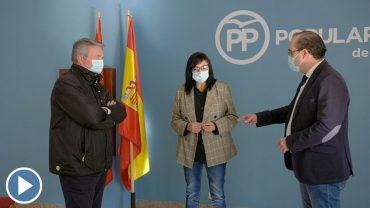 20201121_pp-soluciones-oncologia-hospital-bierzo_p.jpg