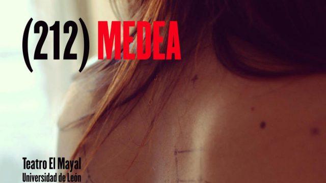 212-medea-teatro-el-mayal.jpg