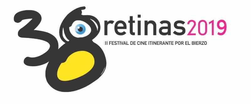 38retinas-festival.jpg