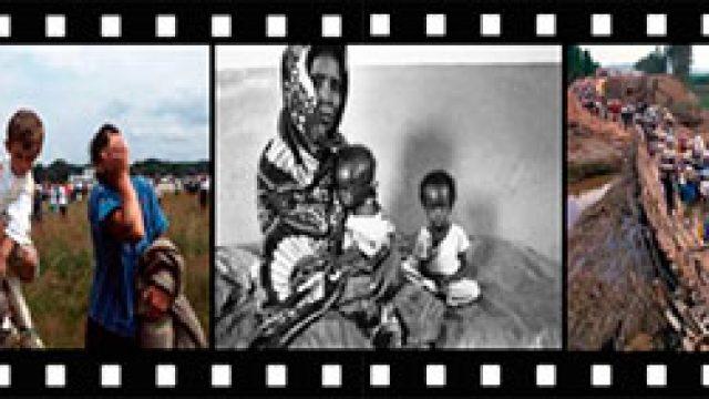 40-anos-accion-humanitaria.jpg