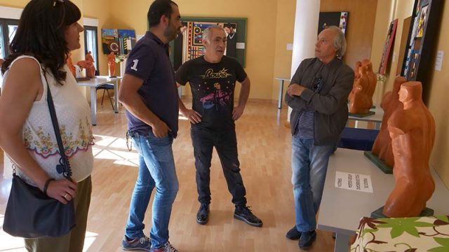 Arturo-Nogueira-y-Osorio-Ramos.jpg