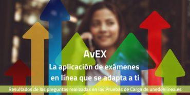 AvEx_UNED.jpg
