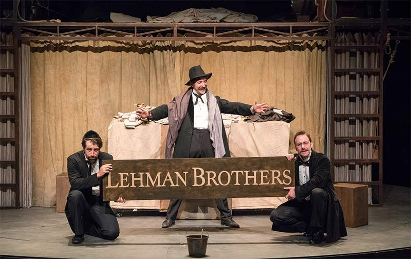 Lehman-Trilogy.jpg