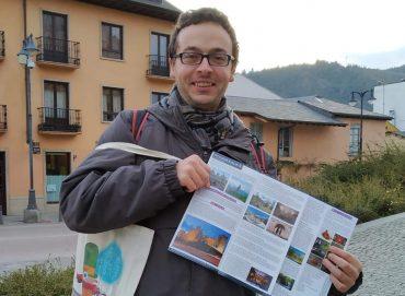Stefano_Bagnasco.jpg