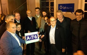 a76.jpg
