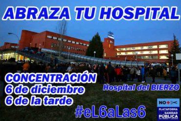 abraza-tu-hospital.jpg