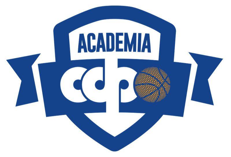 academia-cdp.jpg