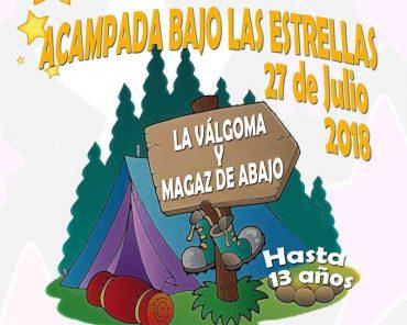 acampada-camponaraya.jpg