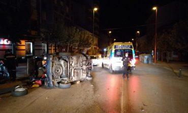 accidente-avenida-portugal.jpg
