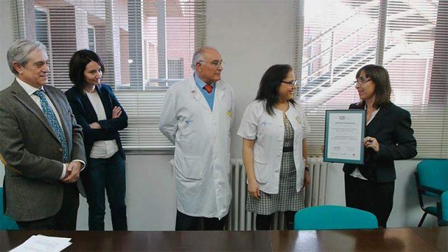 acreditacion-centro-salud-ponferrada2.jpg