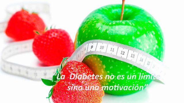 adebi-charla-alimentacion-y-diabetes.jpg