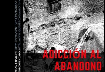 adiccion-al-abandono.jpg