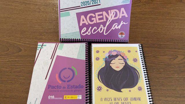 agenda-contra-violencia-de-genero.jpg